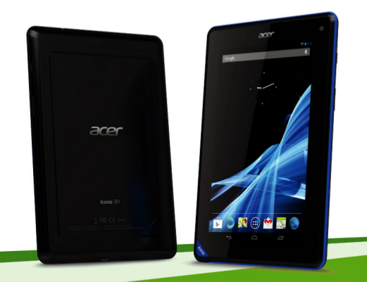 Review-Tablet-Acer-Iconia-B1-A71