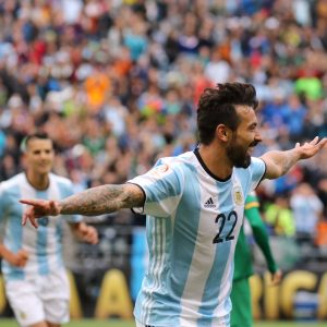 lavezzi goal celebration