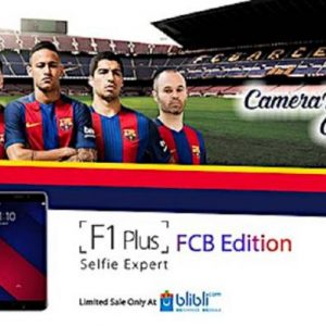 F1Plus-FCB-Edition-HeaderIndonesia
