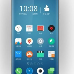 Alleged-Meizu-Pro-7-leaked-images
