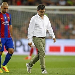 mascherano-out-for-one-week-with-hamstring-injury