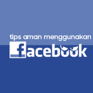 tips-aman-bermain-facebook