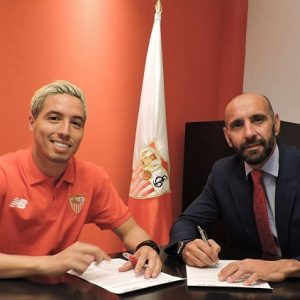 37C128AD00000578-3767042-Samir Nasri move to sevilla