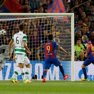 fc-barcelona-v-celtic-uefa-champion
