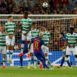 fc-barcelona-v-celtic-uefa-champions-league