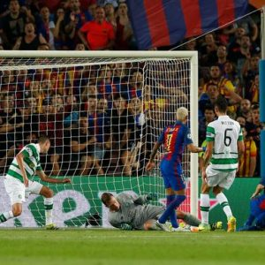 fc-barcelona-v-celtic-uefa-champions-league-group-stage-group-c