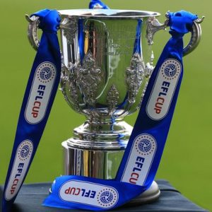 feb10-the-efl-cup