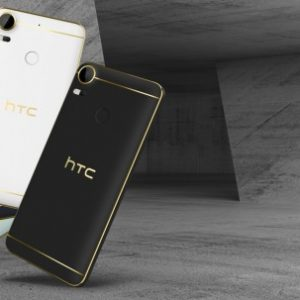 htc-duo-desire