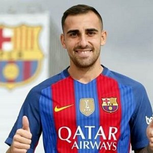 paco_alcacer_barcelona