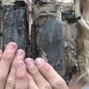 iphone-7-terbakar